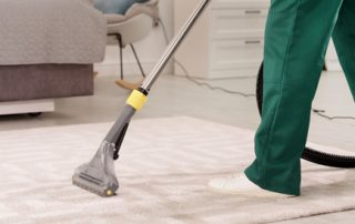 Carpet Cleaning Near Me